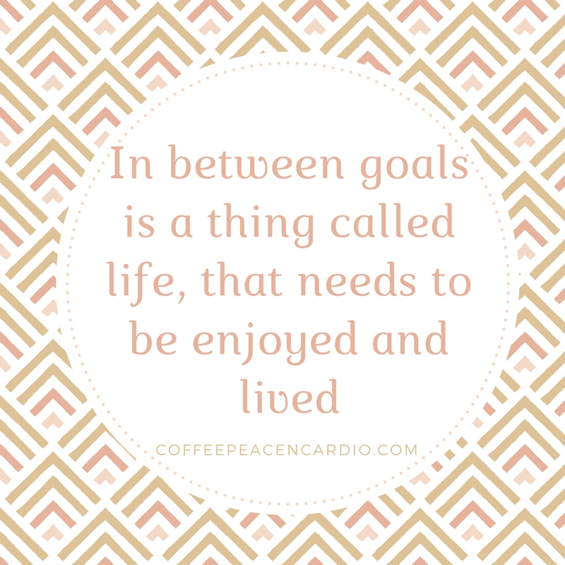 in-between-goals-is-a-thing-called-life-that-needs-to-be-enjoyed-and-lived
