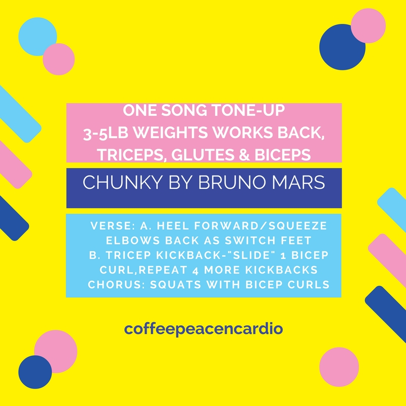 one-song-tone-up