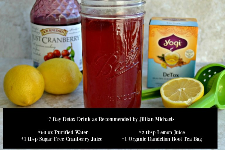 7-Day-Detox-Drink-768x512