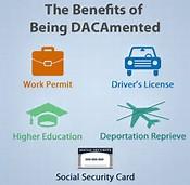 daca benefits